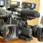camera01r