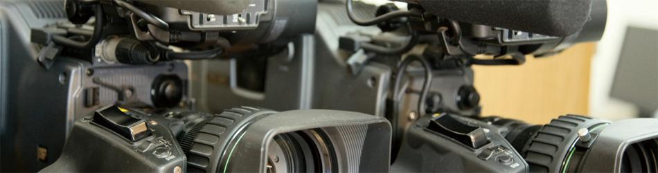 第一ネット ソファ ベッド 三角ウェッジ A クッション,ポジショニングサポート枕 腰椎パッド リムーバブルと洗えるカバー付き-M B07MK24SK4 150x30x60cm(59x12x24inch) B07MK24SK4 60x30x60cm(24x12x24inch)|A ベッド A 60x30x60cm(24x12x24inch), TROPHY(トロフィー):d963a55d --- maherspharmacy.com